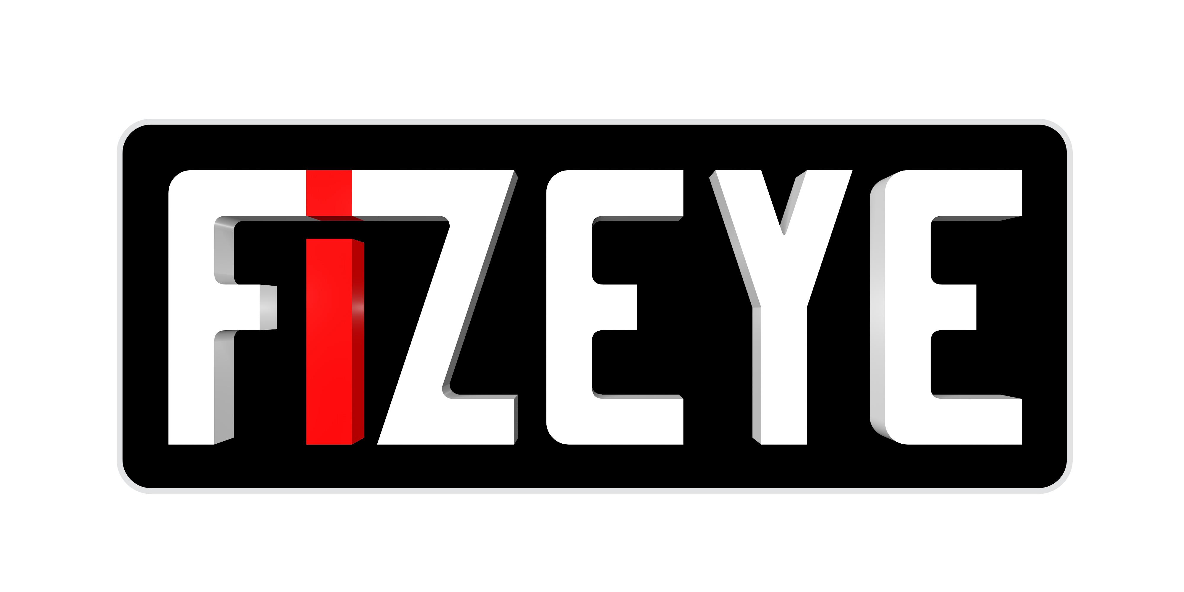 FiZEYE